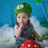 Photo #4 - Mario and Luigi