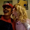 Photo #3 - Mario and Peach