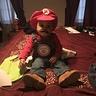 Photo #2 - It's me, Mario!