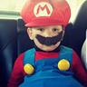 Photo #1 - Mario
