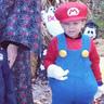 Photo #2 - Mario