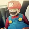 Photo #3 - Mario
