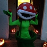 Photo #1 - Mario Bros Piranha Plant