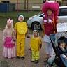 Photo #1 - Mario Family