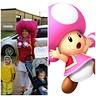 Photo #2 - Mario Family