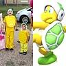 Photo #3 - Mario Family