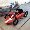 Photo #9 - Mario Kart