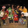 Photo #1 - Mario Kart: Group Photo