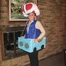 Photo #6 - Mario Kart: Toad