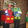 Photo #7 - Mario Kart: Mario & Luigi