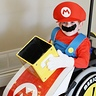 Photo #2 - Mario Kart close up