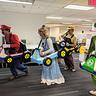 Photo #1 - Mario Kart