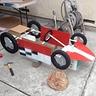 Photo #5 - Mario Kart