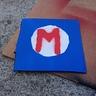Photo #6 - Mario Kart