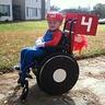 Photo #2 - Mario Kart