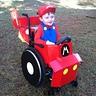 Photo #3 - Mario Kart