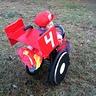 Photo #4 - Mario Kart