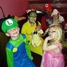 Photo #1 - Mario Kart Characters