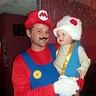 Photo #2 - Mario Kart Characters