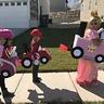 Photo #2 - Mario Kart Racers