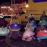 Photo #1 - Mario Karts