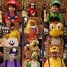 Photo #3 - Mario Party