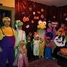 Photo #1 - Mario Party