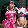 Photo #7 - Mario, Princess Peach and Toad