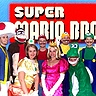 Photo #1 - Super Mario Bros.