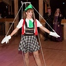 Photo #1 - Marionette Costume