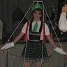 Photo #4 - Marionette Costume