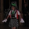 Photo #5 - Marionette Costume