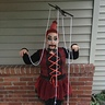 Photo #1 - Riley the Marionette!