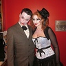 Photo #1 - Marionette and Ventriloquist