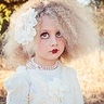 Photo #6 - Diva Doll