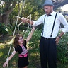Photo #1 - Marionette & Puppeteer