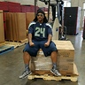 Photo #2 - Marshawn Lynch