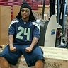 Photo #5 - Marshawn Lynch