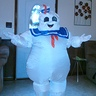 Photo #1 - Marshmallow Man