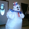 Photo #2 - Marshmallow Man
