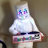 Photo #1 - Marshmello