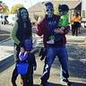 Photo #1 - Marvel Family