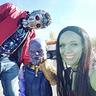 Photo #2 - Guardians