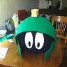 Photo #4 - Marvin the Martian