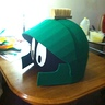 Photo #5 - Marvin the Martian
