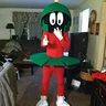 Photo #1 - Marvin the Martian