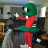 Photo #6 - Marvin the Martian