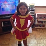 Photo #2 - Mary Marvel