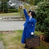 Photo #2 - Mary Poppins