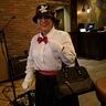 Photo #1 - Mary Poppins